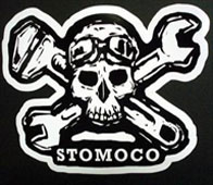 Stomoco