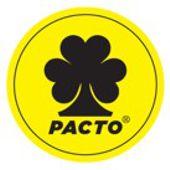 Pacto Helmets