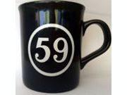 59 Club Mugs