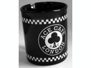 Ace Mugs