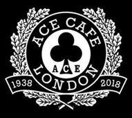 1938 - 2018 Anniversary