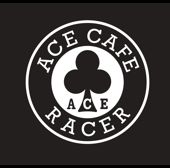 Ace Cafe Racer
