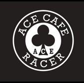 Ace Cafe Racer